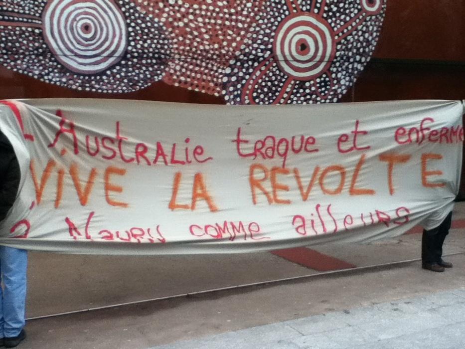 paris-2013-01-13-banner