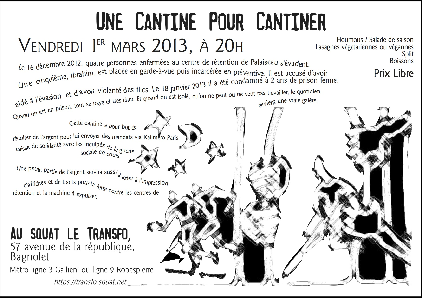 affiche-cantine-1ermars13