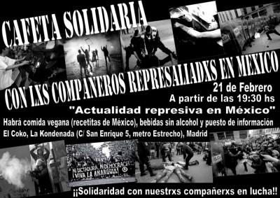 cafeta-solidaria-mexico
