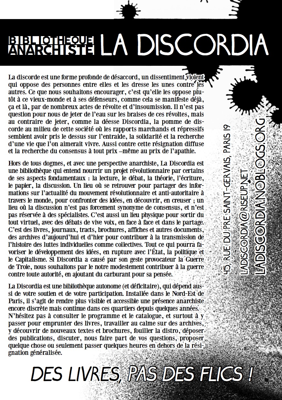 mai2015-Discordia1