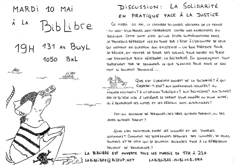2016-05-10-Discussion-BibLibre-solidarit-light